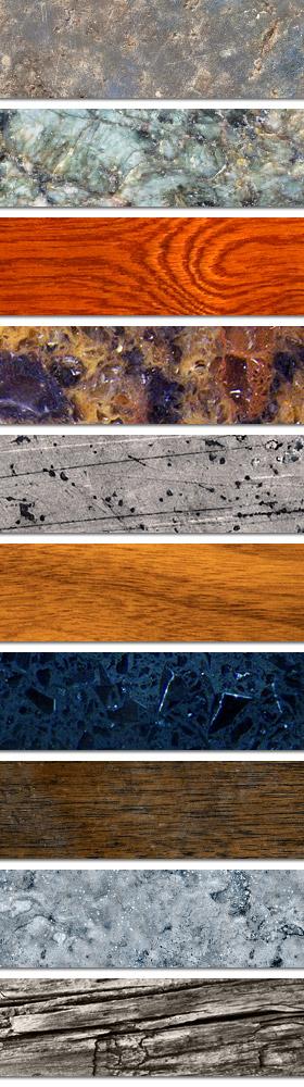 seamless textures