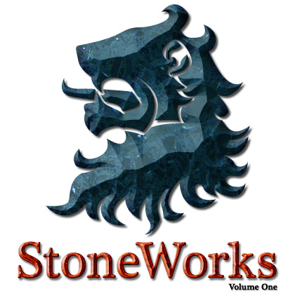 Stone Layer Styles